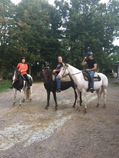 horse-riding-lessons-IMG_1536