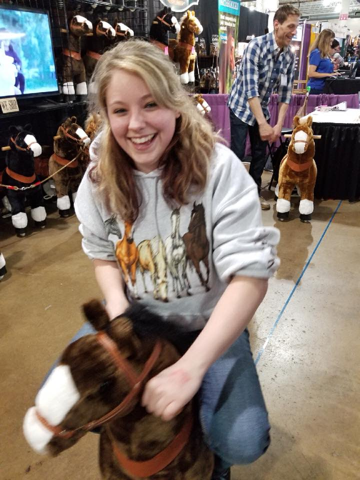 nikki-riding-play-horse-with-horse-shirt-on