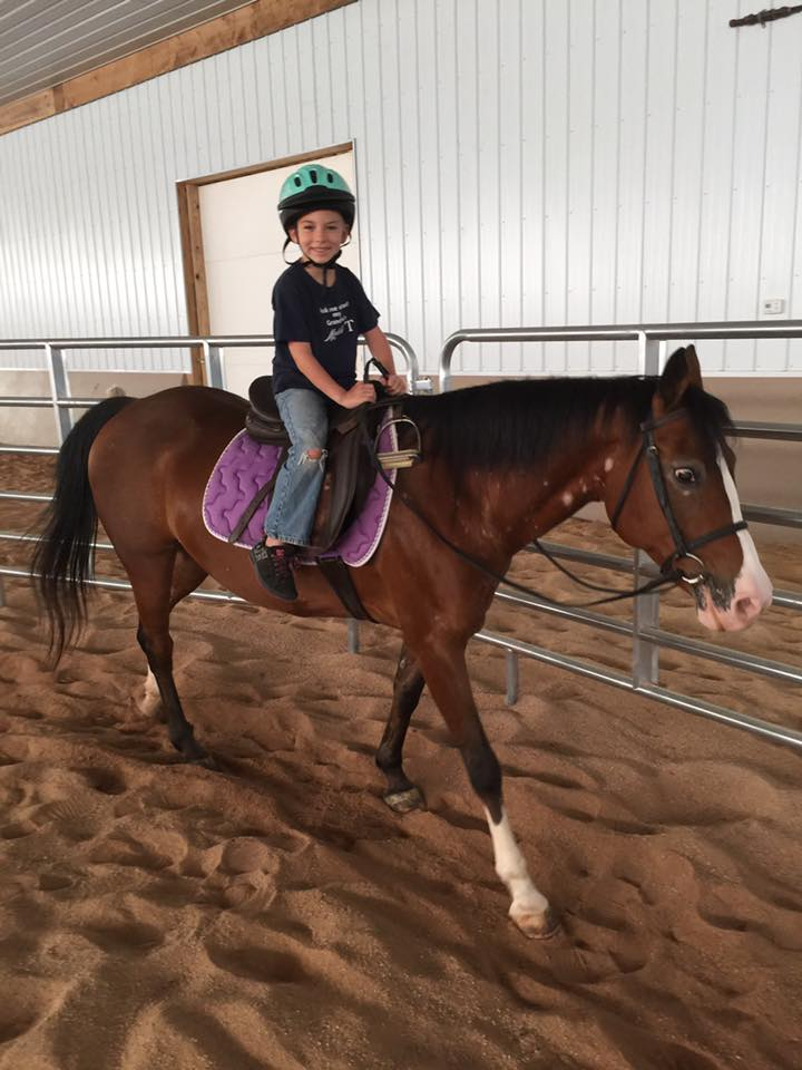 riding-lessons